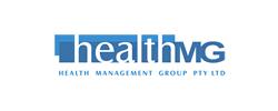 healthmg