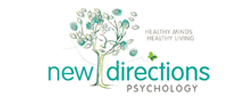 newdirectionspsychology