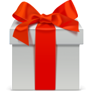 gift-png