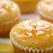 Orange-Yogurt-Muffins-with-Marmalade-Glaze-3-size-3