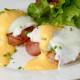 eggs_benedict2