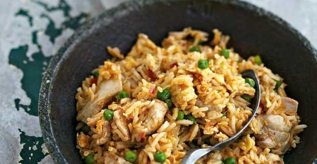 chinese-chicken-fried-rice-large