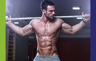 fitness-blog