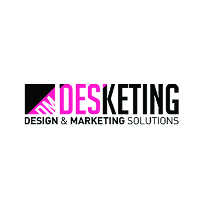 Brisbane Design and Marketing